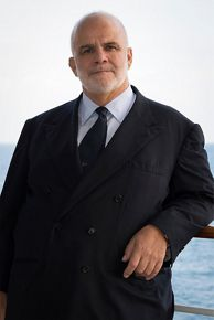 Silversea Luxury Cruises - About Silversea