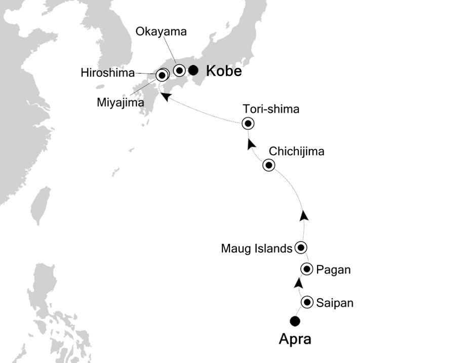 E1200527011 - Apra a Kobe