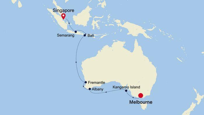 agences de rencontres exclusives à Melbourne Sri Lanka Norvège Business matchmaking programme