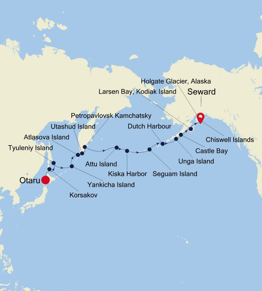 E1200706018 - Otaru nach Seward