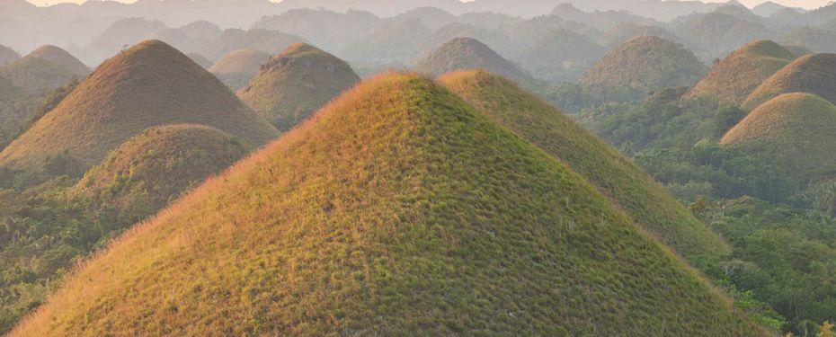 Bohol (Tagbilaran)
