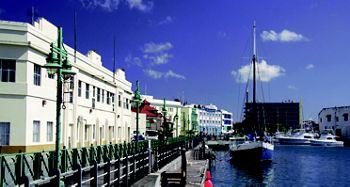WH201120009 - Bridgetown à Bridgetown