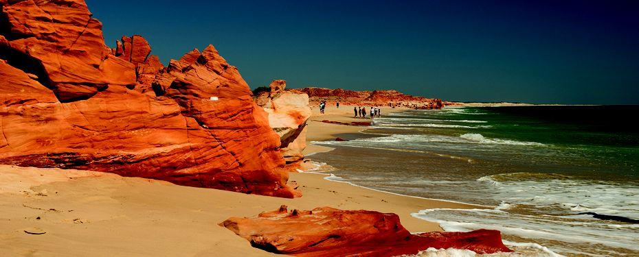 Broome (Kimberley)