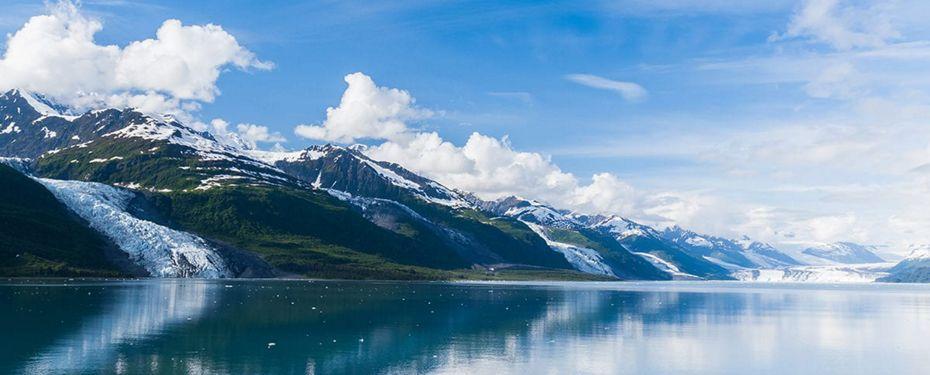 College Fjord (Alaska)
