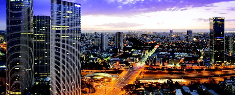 Haifa (Nazareth)