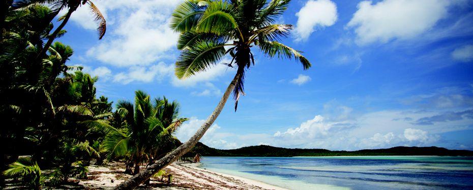 Kabara Island