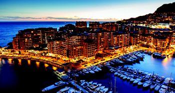 MO201019011 - Athens a Monte Carlo