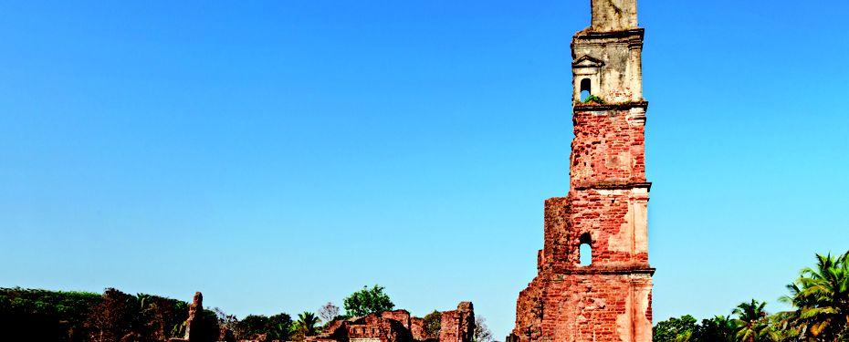 Mormugao (Goa)