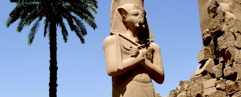 Safaga (Luxor)