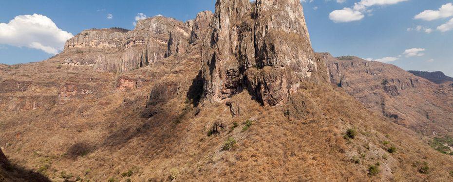 Topolobampo, Sinaloa
