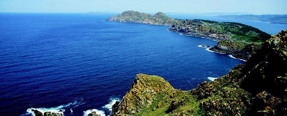 Vigo (Galicia)