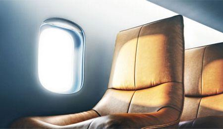 Air Programme