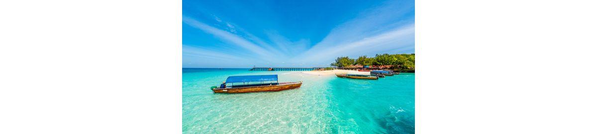 Luxury Cruise From Port Louis To Zanzibar 16 Nov 2018