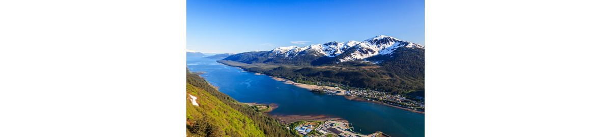 Luxury Cruise from SEWARD (Anchorage, Alaska) to VANCOUVER 29 Aug