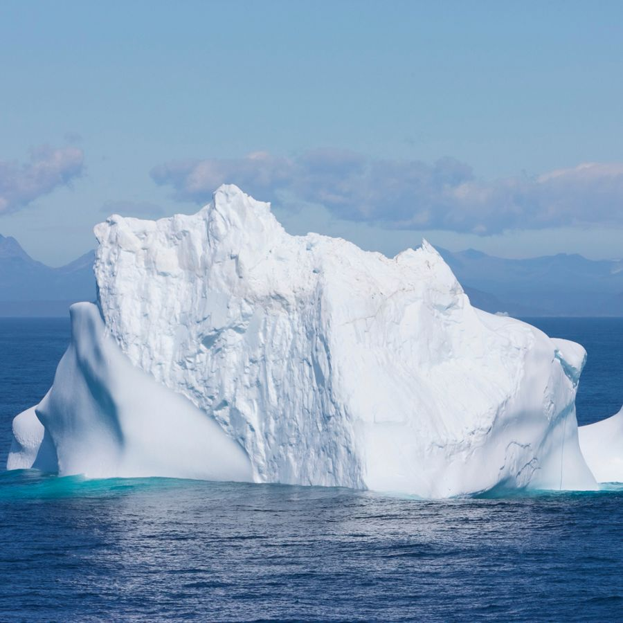 C1906 - Antarctic (SAF)