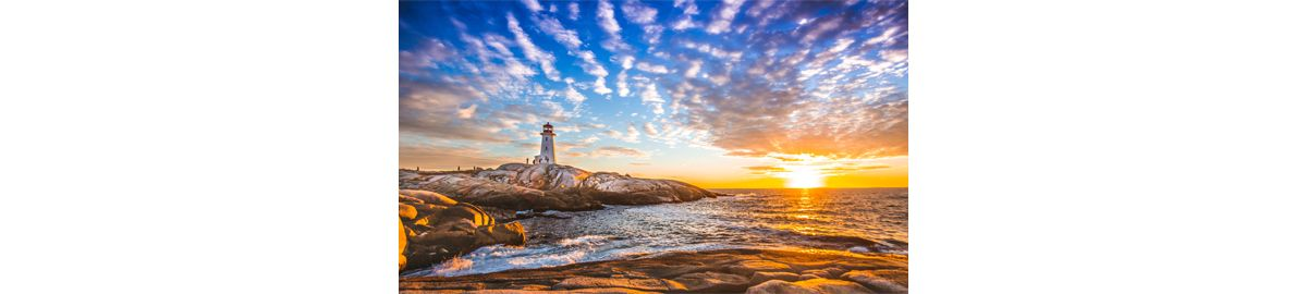 Luxury Cruise from REYKJAVIK to HALIFAX (Nova Scotia) 01 Oct