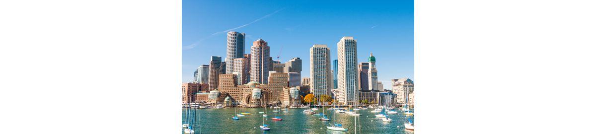 Luxury Cruise from BOSTON MASSACHUSETTS to MONTREAL 20 Oct