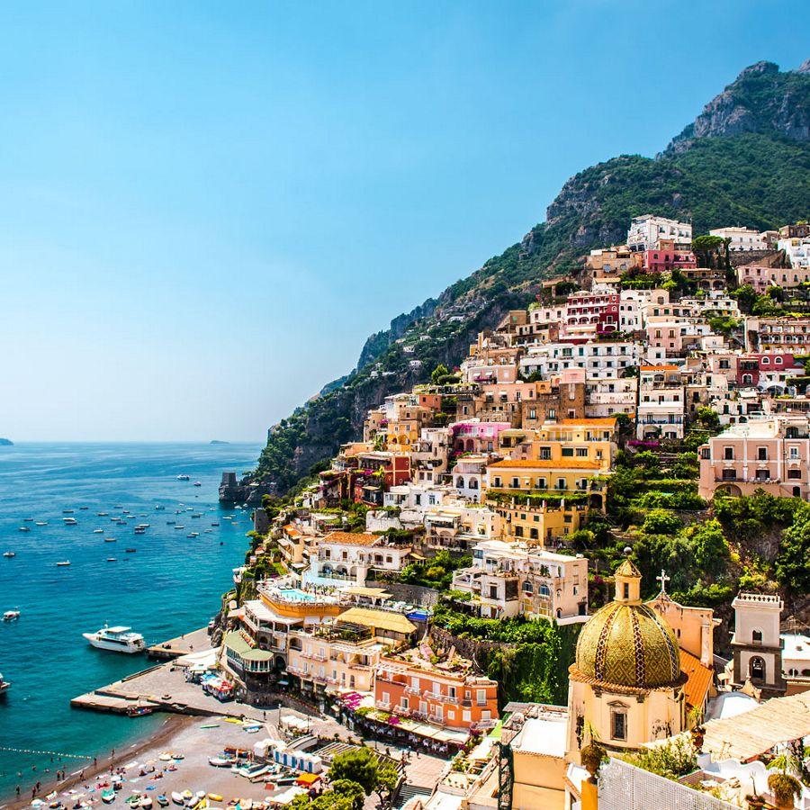 C4920 - Med Italy