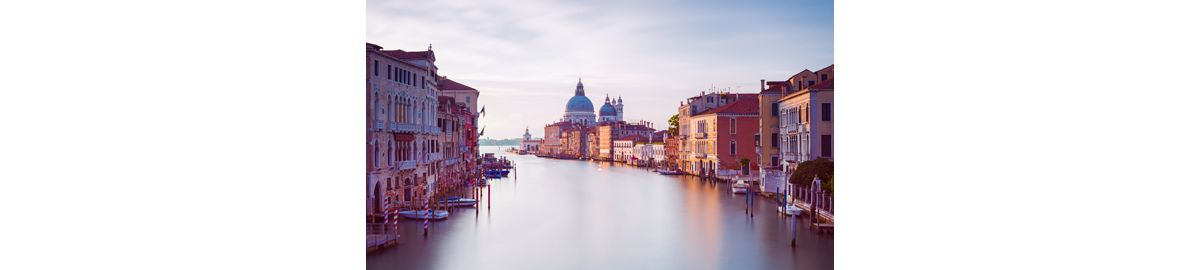 Luxury Cruise From Athens Piraeus To Venice 19 Oct 2020