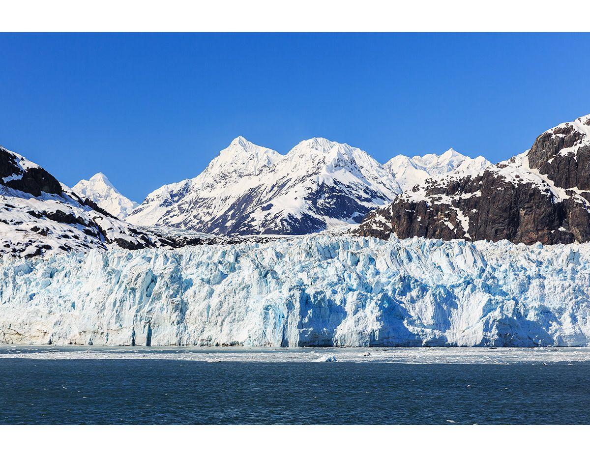 Experience The Best Alaskan Luxury Cruises Silversea