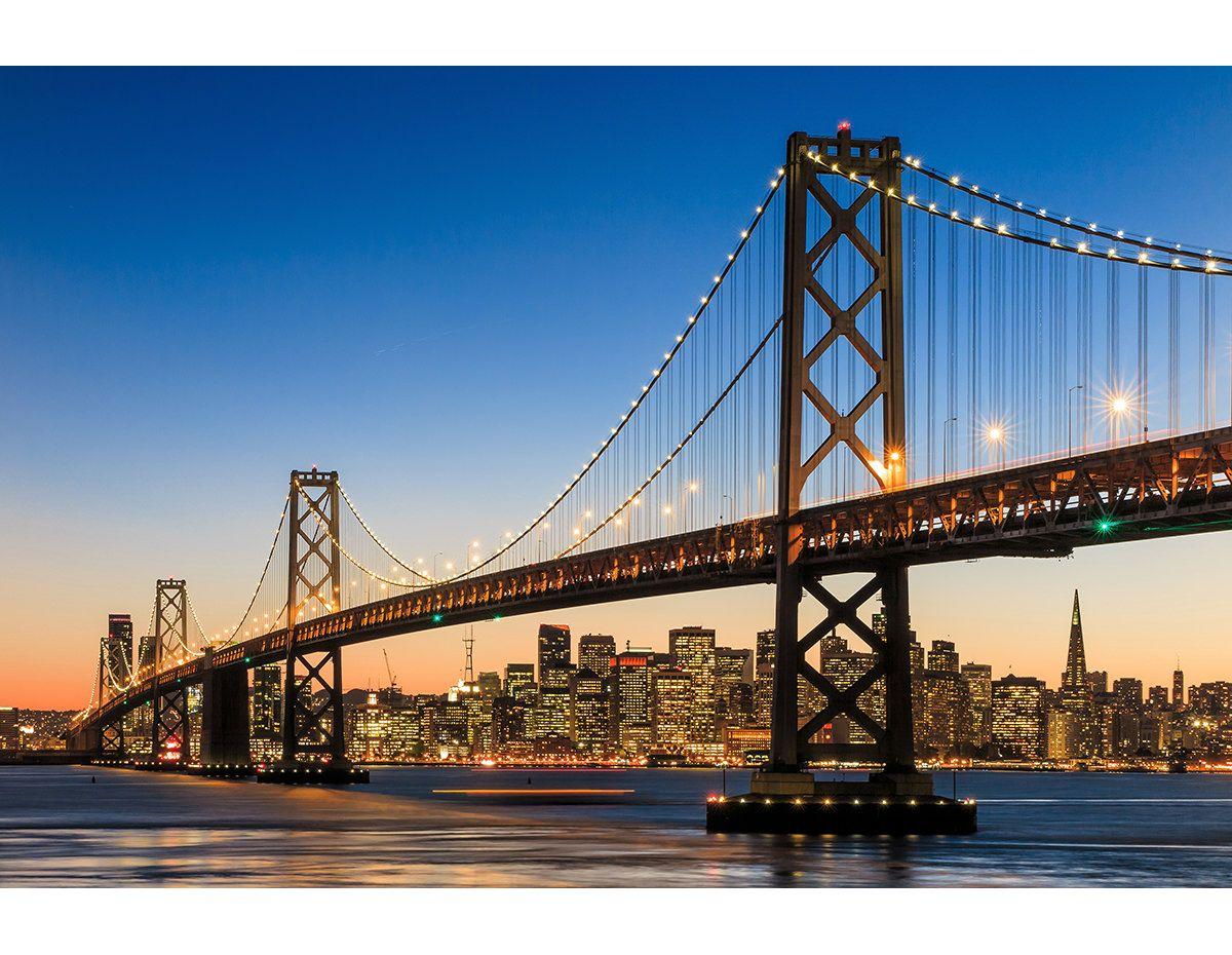 American West Coast Luxury Cruises Silversea