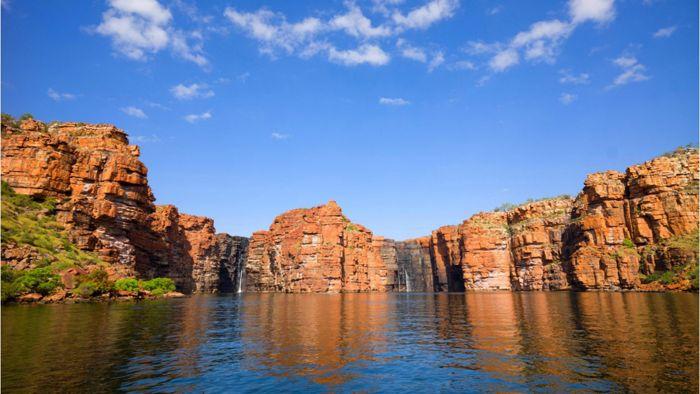 sites de rencontres tasmanienne