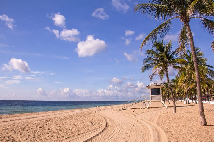 Silversea Caribbean and Central America Luxury Cruise - Fort Lauderdale