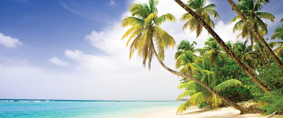 Silversea Caribbean and Central America Luxury Cruise