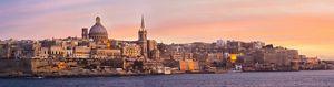 Silversea Luxury Cruises   Grand Voyage Med 2020
