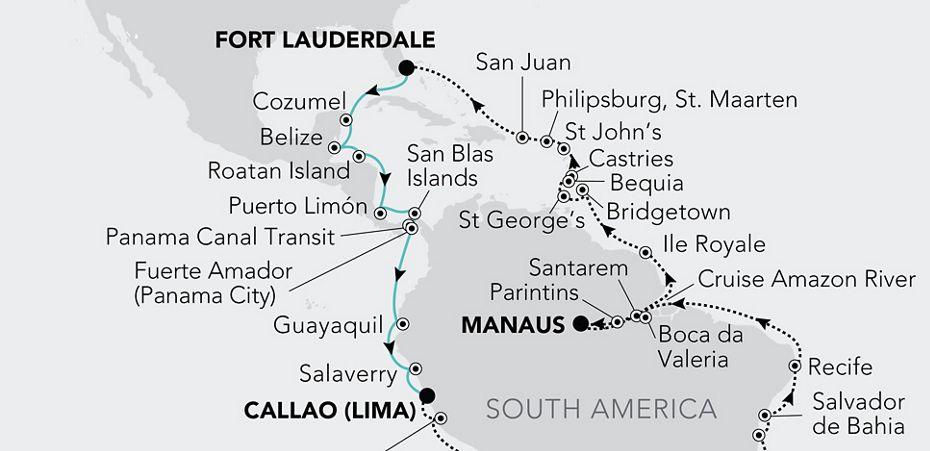 GV2022_Map_SouthAmerica-Seg1