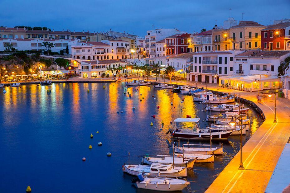 Silversea Mediterranean Luxury Cruise