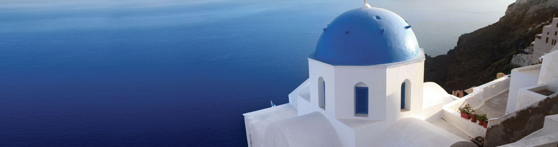 Silversea Mediterranean Luxury Cruise