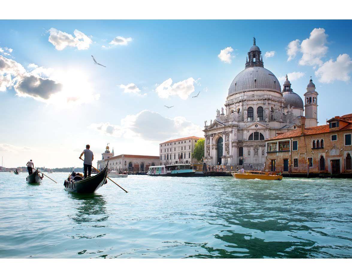 Experience The Best Mediterranean Cruise Silversea