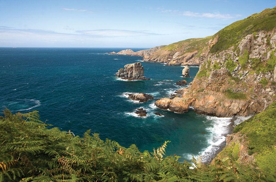 Silversea Northern Europe and British Isles Luxury Cruise