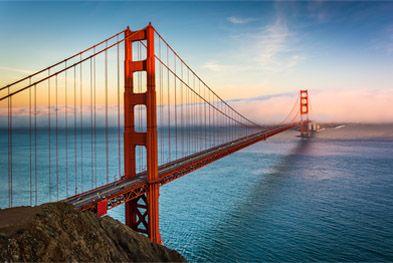 Silversea American West Coast Luxury Cruise
