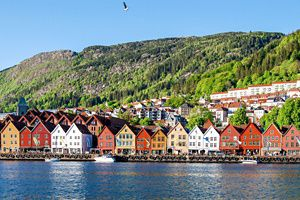 date trondheim norwegian escorte