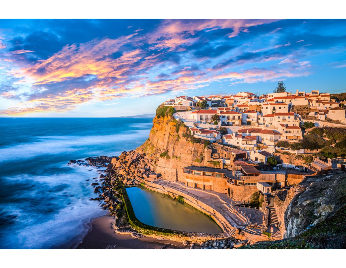 Announcing New Itineraries 2020 2021 Silversea Silversea