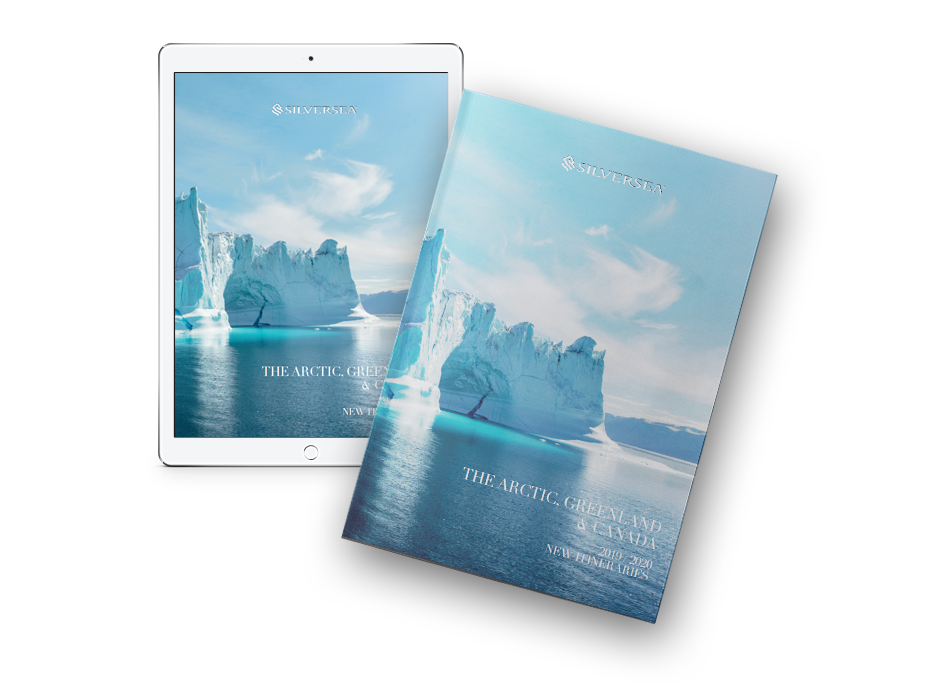 Arctic/RU FE Free BC for Australian guests