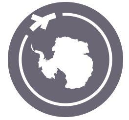 Fly&Cruise - Antarctica Bridge