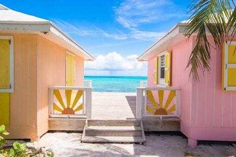 Silversea Caribbean Luxury Cruises