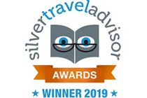 Silversea Luxury Cruises - Awards