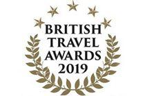 Silversea Luxury Cruises - Awards