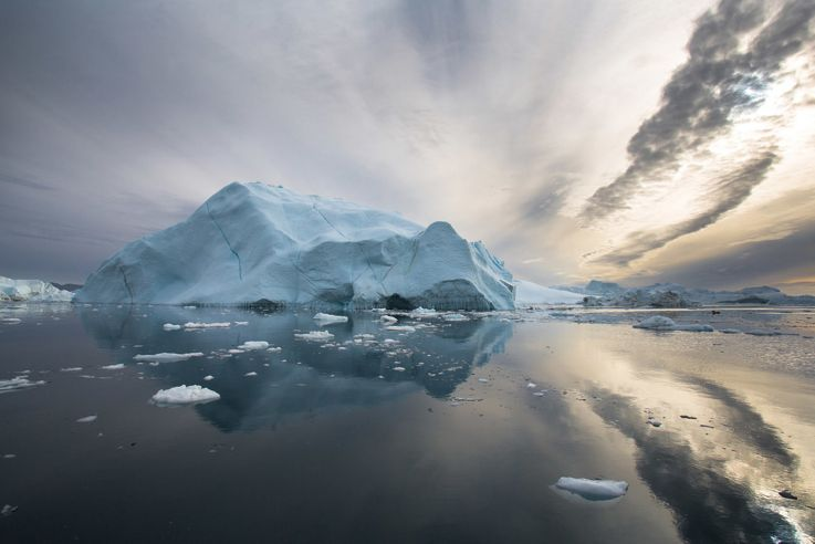silversea-arctic-expeditions