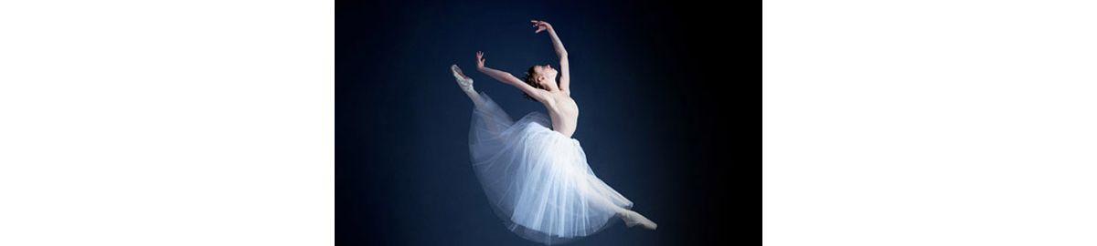 Ballet Voyages Silversea