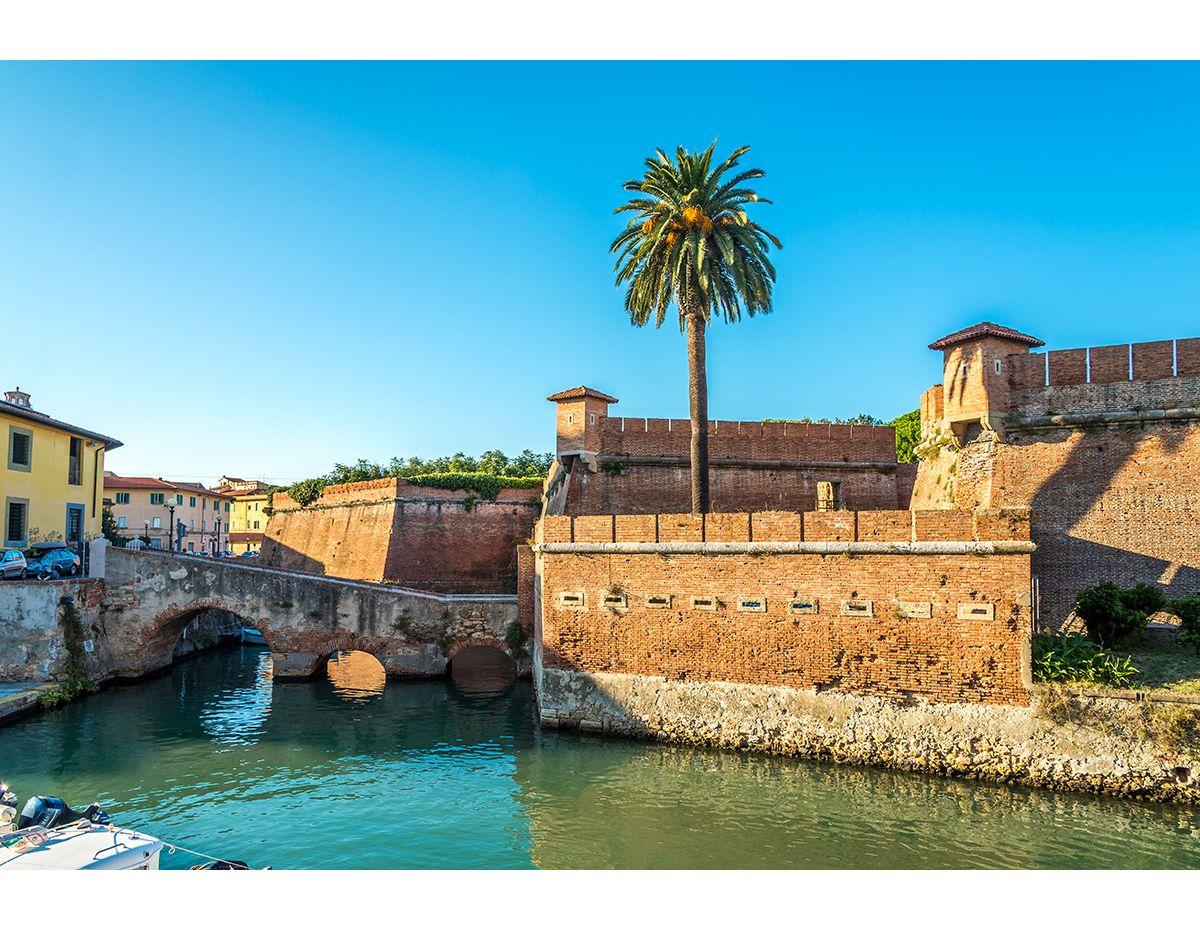 Venetian Society Voyages Silversea