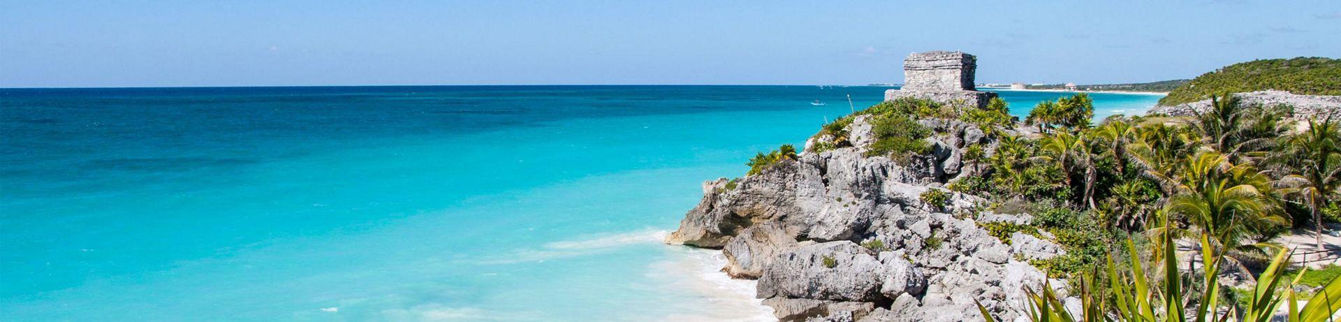 Silversea Luxury Cruises - Caribbean Offer