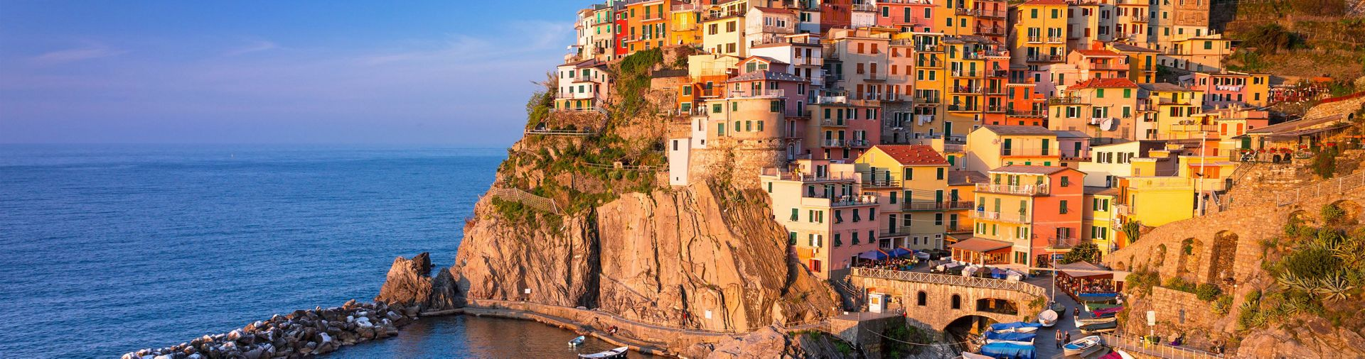 Silversea Small Luxury Cruise Ship - Mediterranean Offer