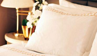 Silversea Luxury Oceanview Suites