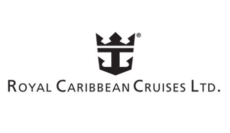 STRONGER TOGETHER: ROYAL CARIBBEAN GROUP CREATES RCL CARES   TO HELP INFORM TRAVEL ADVISORS ABOUT RECOVERY RESOURCES