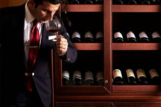 TASTES OF DISTINCTION TO TRAVEL DEEPER: SILVERSEA DEVELOPS EXCEPTIONAL WINE PROGRAMME